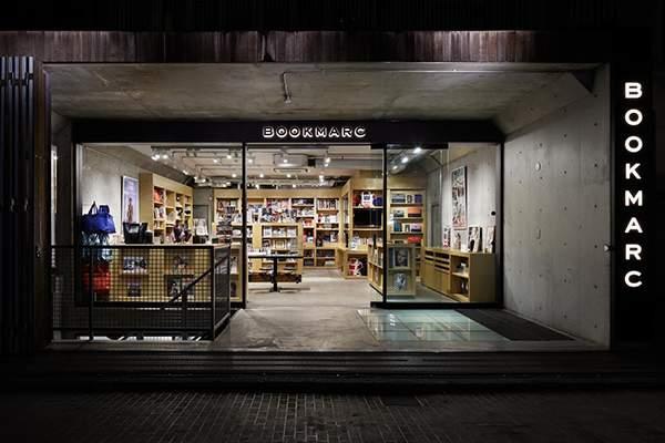 東京にある、異彩を放つおすすめ本屋。ビール片手に本を読もう。 6番目の画像