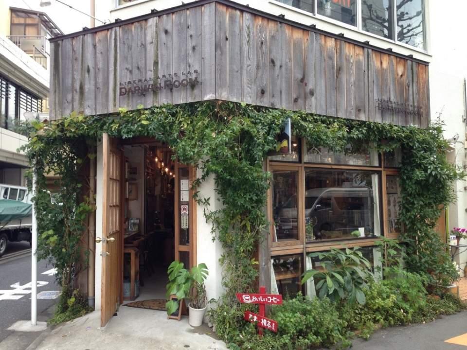 東京にある、異彩を放つおすすめ本屋。ビール片手に本を読もう。 12番目の画像