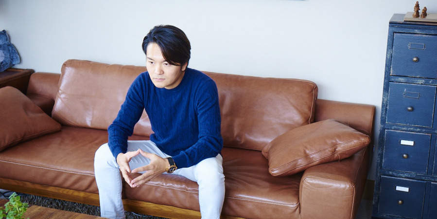 """「なぜ僕は家具屋になったのか」――リグナ・小澤良介の""""人生を変える""""インテリア観 1番目の画像"""