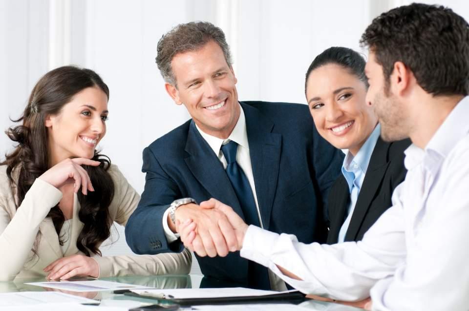 経営戦略ではない、コンサルタントに求められる資質とは:『申し訳ない、御社をつぶしたのは私です。』 1番目の画像