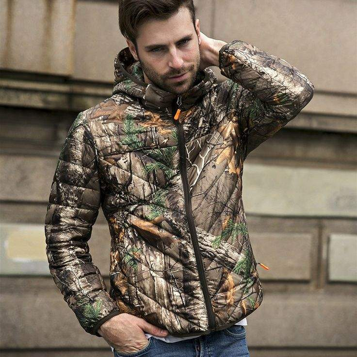 着こなしで魅せる、ダウンジャケットの洒脱なスタイル。「野暮ったい」なんてイメージはもう古い! 6番目の画像