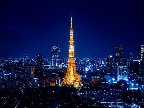 【高齢者の貧困率ランキング】世界で4番目に高齢者に優しくない国・日本。その理由は? 5番目の画像