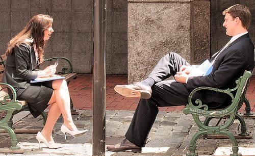 """君は雑談が得意か、苦手か。ビジネスを成功させるまでの""""雑談力""""を手に入れるなら『超一流の雑談力』 2番目の画像"""
