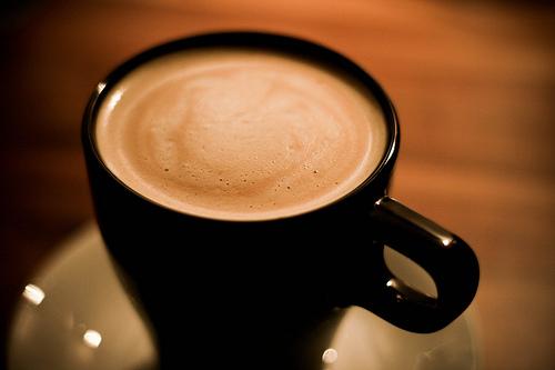 常連になりたい東京の特選コーヒーショップ。味・香り・コク・雰囲気、求めていた一杯に巡り合う 1番目の画像