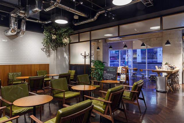 常連になりたい東京の特選コーヒーショップ。味・香り・コク・雰囲気、求めていた一杯に巡り合う 11番目の画像
