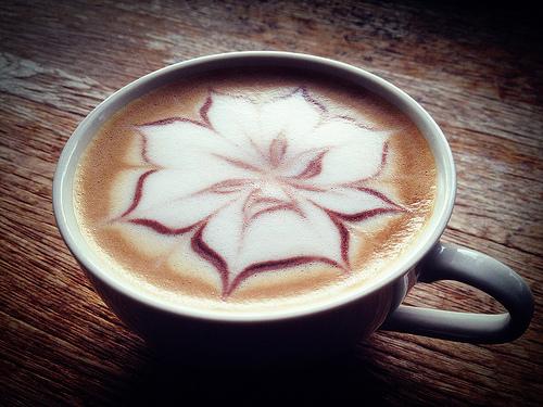 常連になりたい東京の特選コーヒーショップ。味・香り・コク・雰囲気、求めていた一杯に巡り合う 12番目の画像
