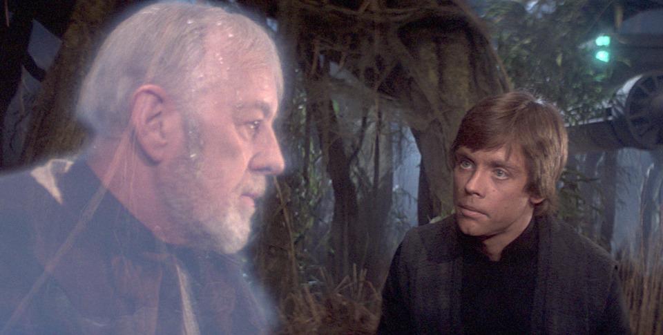 """スター・ウォーズの名言に学ぶ""""未来""""の考え方:「予見するのは難しい。未来は常に動いているのじゃ」 5番目の画像"""