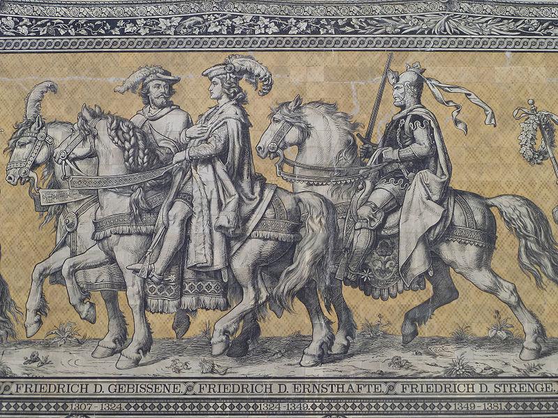 古代ローマ的男性はかっこいい! 古代ローマを熟知する『テルマエ・ロマエ』作者が語る『男性論』 3番目の画像