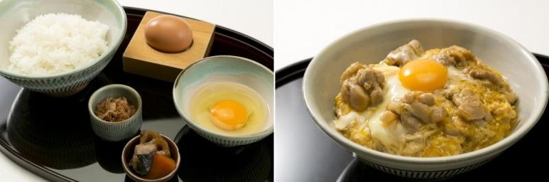 """和洋中別、東京にあるハズレなし9つの朝食処:一日を有意義に過ごしたいなら、大事なのは""""朝食""""  2番目の画像"""
