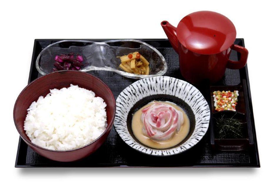 """和洋中別、東京にあるハズレなし9つの朝食処:一日を有意義に過ごしたいなら、大事なのは""""朝食""""  3番目の画像"""