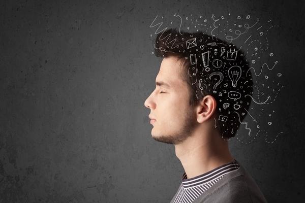 """世界で話題の思考術""""マインドフルネス"""" とは:『世界のトップエリートが実践する集中力の鍛え方』 1番目の画像"""