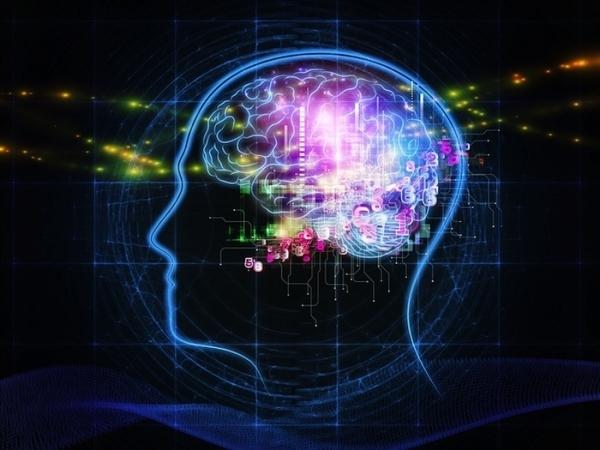 """世界で話題の思考術""""マインドフルネス"""" とは:『世界のトップエリートが実践する集中力の鍛え方』 3番目の画像"""