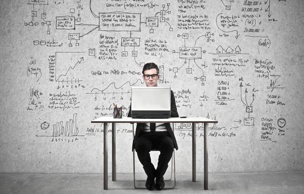 """""""仕事ができる人""""の特徴を心得ているか? ビジネスパーソンのための8つのチェック項目 1番目の画像"""