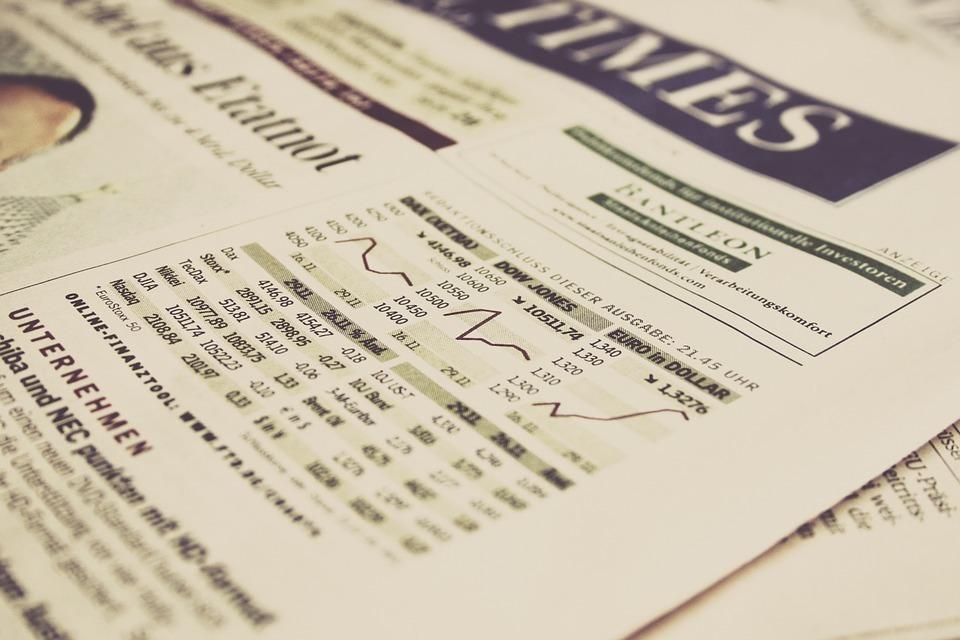 インデックスファンドとは何か? リスクを分散、投資は1万円から。長期少額投資でNISAに最適! 3番目の画像