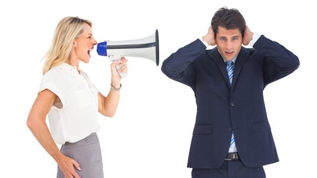 全ての成功は「言葉の力」から生まれた。「理想の人間関係」を作る3つの法則『人の心を動かす伝え方』 1番目の画像