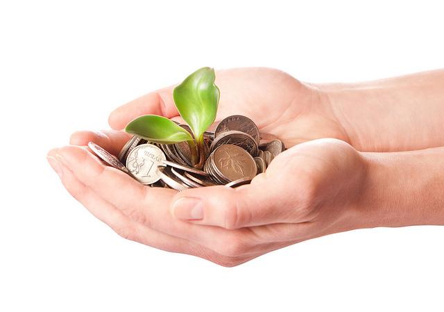 貯金にも税金がかかる? 貯金を効率的に増やす上で知っておきたい「国と銀行の仕組みと制度」 3番目の画像