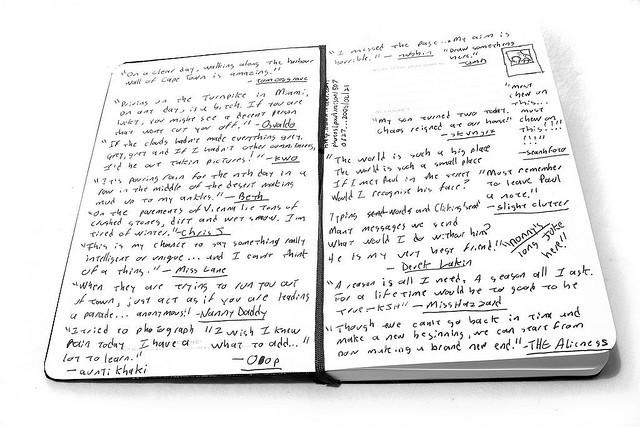 読書の効果を100倍にする「読書ノートの作り方」:読書で得た知識をスキルに変えろ! 1番目の画像