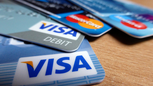 """学生なら""""年収0円""""でも審査は通る? 学生のクレジットカードの作り方 2番目の画像"""