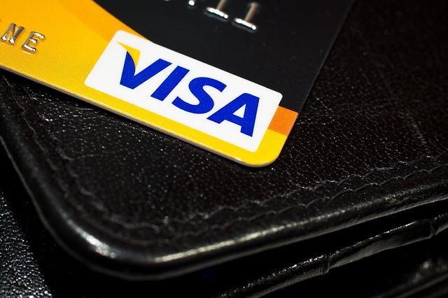 クレジットカードのサイズやサイン、仕様って会社で違うの? クレジットカードの秘密に迫る。 2番目の画像