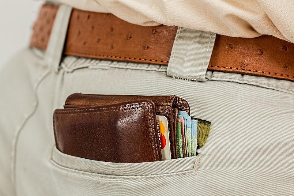 違法なの?  知られざる「クレジットカードの現金化」の実態 1番目の画像