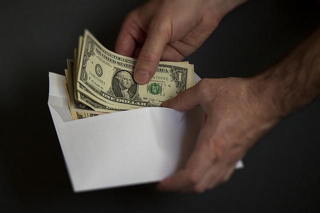 「公共料金をクレジットカードで支払う」のはお得なの? メリットとデメリットを紹介 3番目の画像