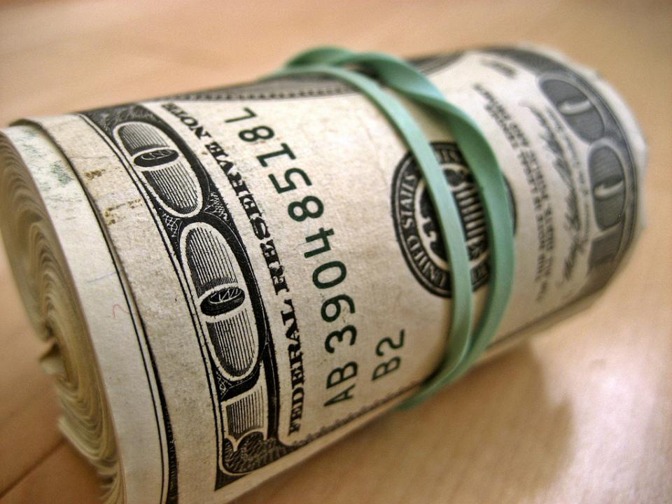 貯金の金利ってどうやって計算するの? 「貯金の金利計算方法」の基本 3番目の画像
