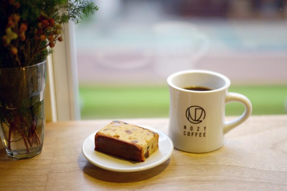 常連になりたい東京の特選コーヒーショップ。味・香り・コク・雰囲気、求めていた一杯に巡り合う 4番目の画像