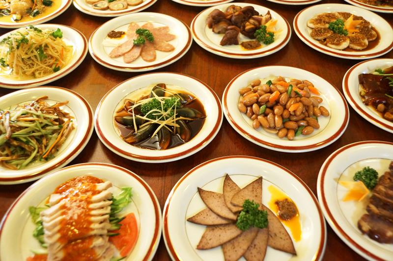 """和洋中別、東京にあるハズレなし9つの朝食処:一日を有意義に過ごしたいなら、大事なのは""""朝食""""  8番目の画像"""