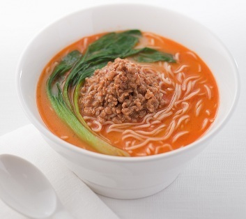 """和洋中別、東京にあるハズレなし9つの朝食処:一日を有意義に過ごしたいなら、大事なのは""""朝食""""  10番目の画像"""
