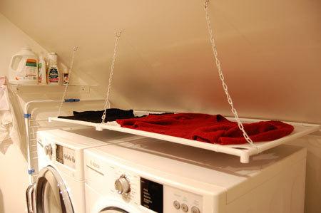 """くさいマフラーはお洒落が台無し。マフラーこそ""""こまめな洗濯""""で、冬のコーディネートもぬかりなく! 5番目の画像"""