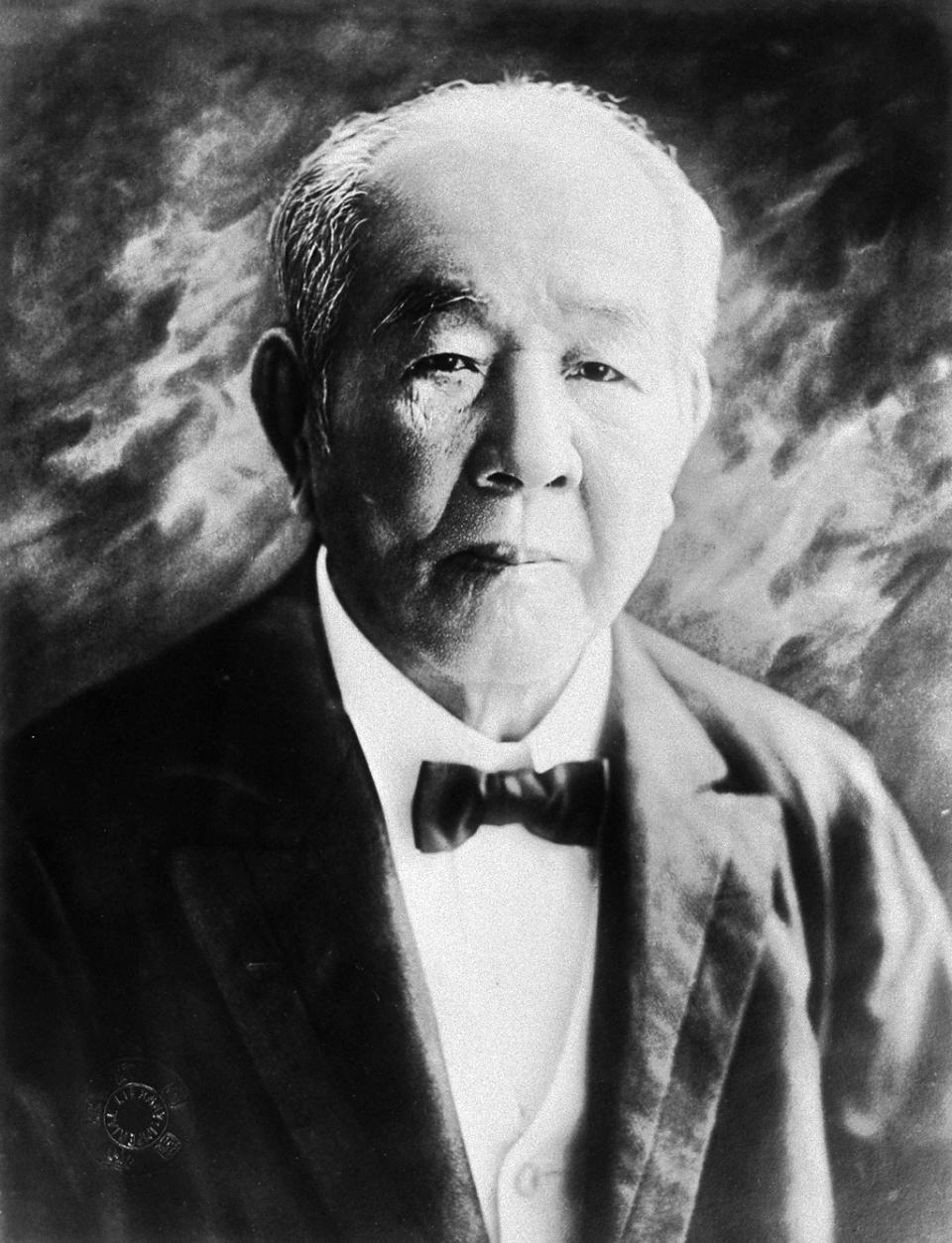 資本主義の父・渋沢栄一が語るビジネスの核心を突く名言6選:「我が人生は、実業に在り。」 4番目の画像