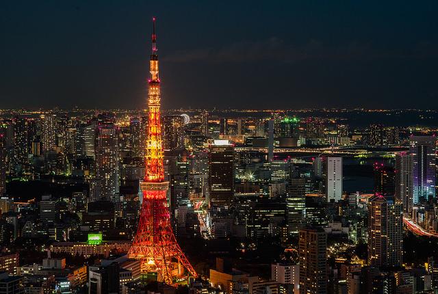 「不動産バブル」が最も膨らんだ国・地域は台湾に:五輪バブルが来るであろう日本の順位は? 1番目の画像