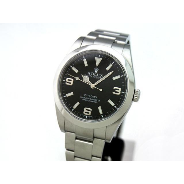 """「なぜ高級時計は中古で買うべきなのか?」 高級時計バイヤーが語る、今""""買い""""な高級腕時計 7番目の画像"""