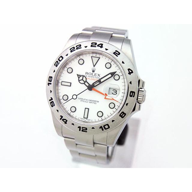 """「なぜ高級時計は中古で買うべきなのか?」 高級時計バイヤーが語る、今""""買い""""な高級腕時計 8番目の画像"""