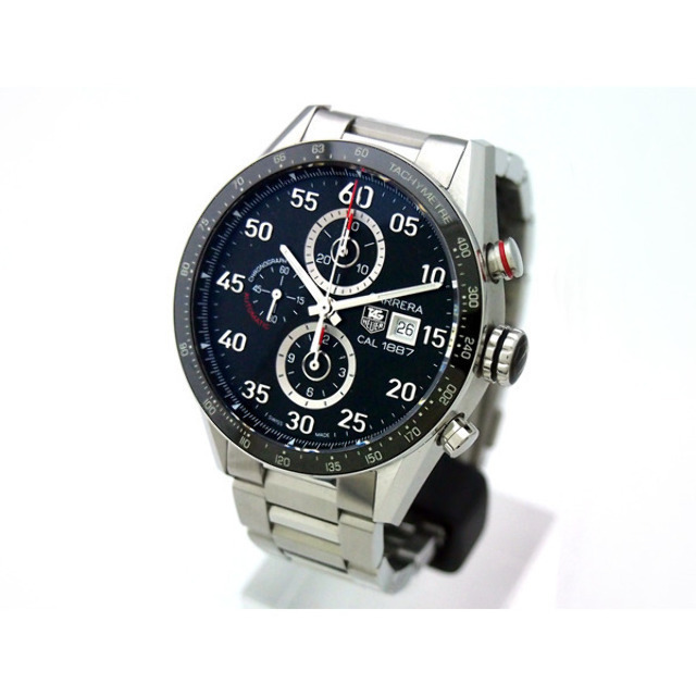 """「なぜ高級時計は中古で買うべきなのか?」 高級時計バイヤーが語る、今""""買い""""な高級腕時計 9番目の画像"""