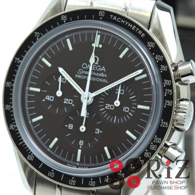 """「なぜ高級時計は中古で買うべきなのか?」 高級時計バイヤーが語る、今""""買い""""な高級腕時計 10番目の画像"""