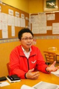 「ものづくり業界の救世主」ガレージスミダ設立者・浜野慶一が語る、町工場の下請け脱却への展望とは 7番目の画像