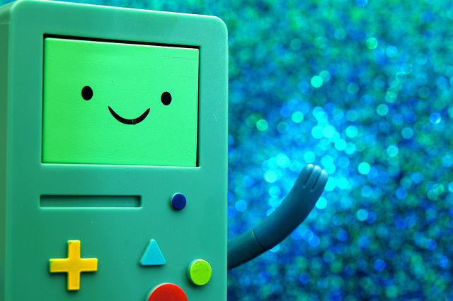 「未来の最重要人物」とされた有名ゲームクリエイター30人:ゲーマーから始まる彼らの仕事内容とは? 1番目の画像