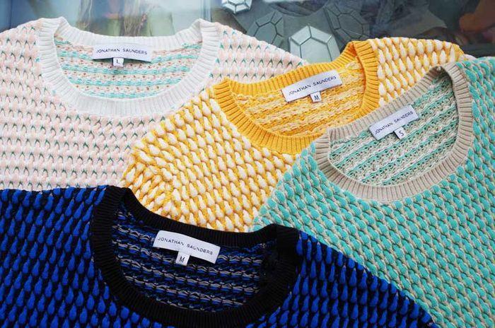 大人らしさの追求を! メンズセーターの大人な着こなしで、セーターのカジュアルなイメージを払拭せよ 1番目の画像
