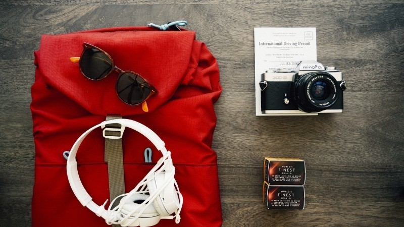 株主優待でお得に旅行。旅に出るなら、この銘柄! 旅行にお得な18銘柄を紹介 1番目の画像