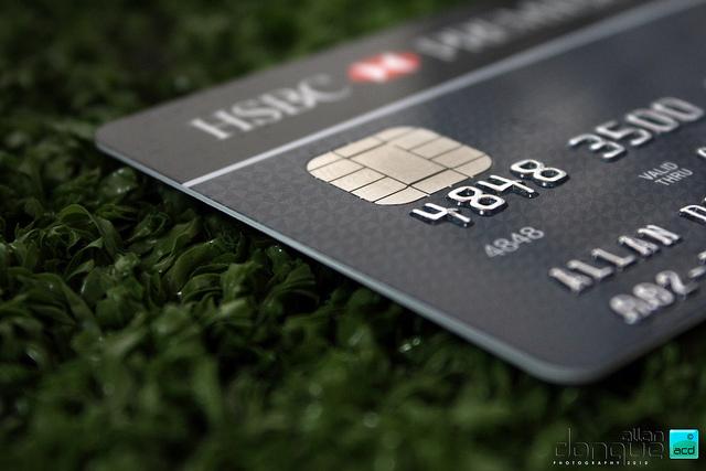 クレジットカードのスキミング対策は怠るな! 持っていて安心なスキミング防犯グッズを紹介。 2番目の画像