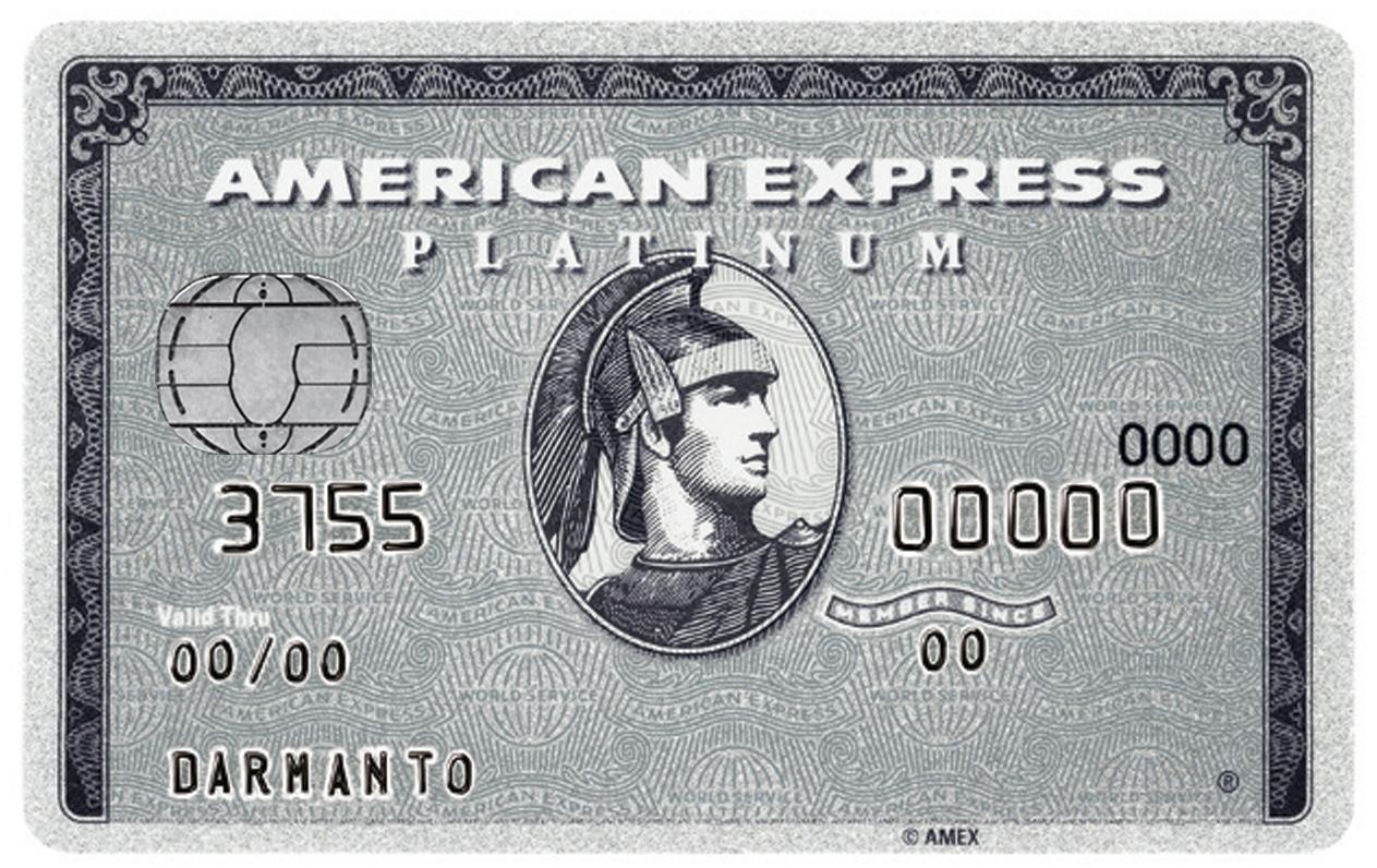クレジットカードの付帯保険ってどういうものなの? カード会社の種類別保障内容を紹介。 4番目の画像