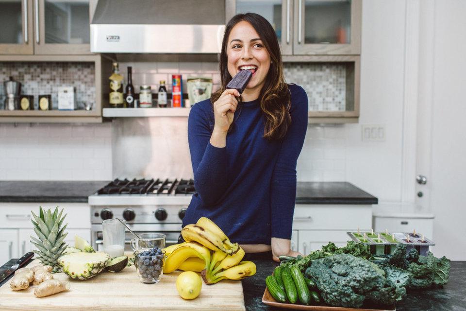食のトレンドを創り出す飲食業界「選ばれた30人」の若者たち。コールドプレスジュース創業者など 5番目の画像