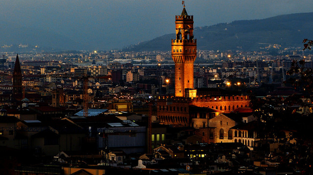 """世界で人気の""""観光都市ランキング""""上位10都市:2年連続世界1位に選ばれたのは、日本のあの都市 5番目の画像"""