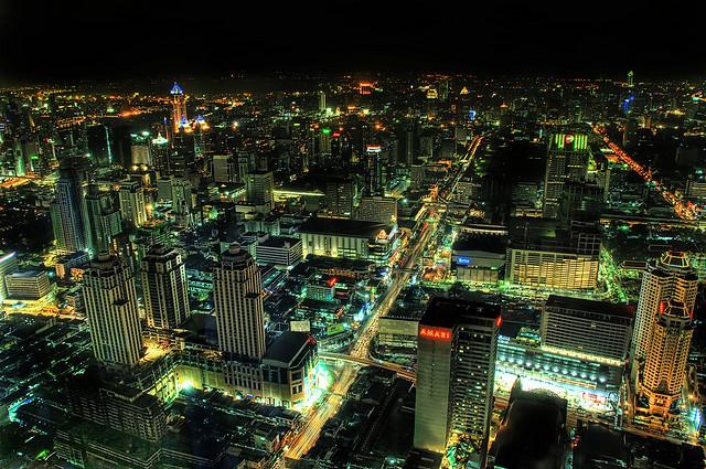 """世界で人気の""""観光都市ランキング""""上位10都市:2年連続世界1位に選ばれたのは、日本のあの都市 7番目の画像"""