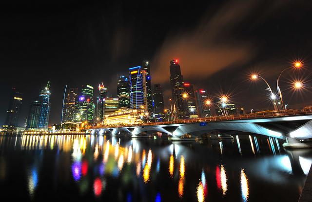 世界では生活費がいくらかかるのか。世界で最も生活費の高い上位10都市 2番目の画像