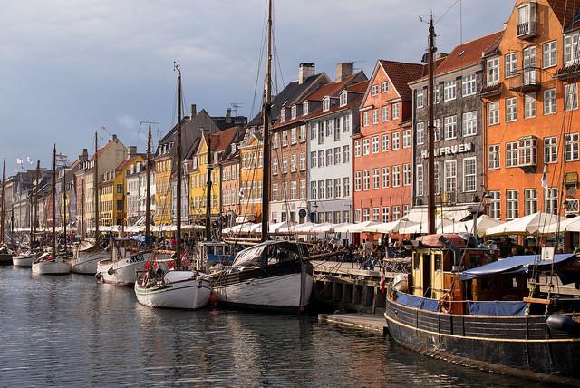世界では生活費がいくらかかるのか。世界で最も生活費の高い上位10都市 9番目の画像