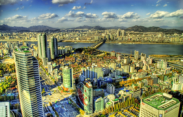 世界では生活費がいくらかかるのか。世界で最も生活費の高い上位10都市 11番目の画像