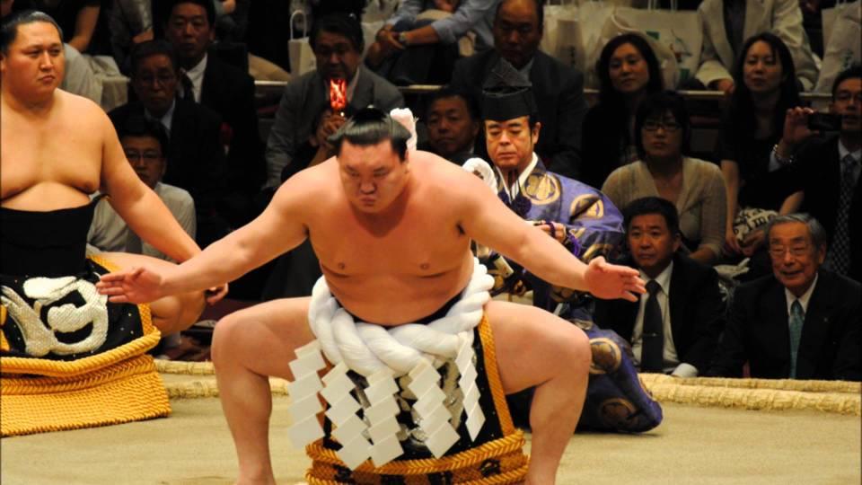 なぜ大相撲に外国人力士が生まれ、増え続けているのか? 大相撲が孕む「外国人力士を巡る大きな矛盾」 2番目の画像