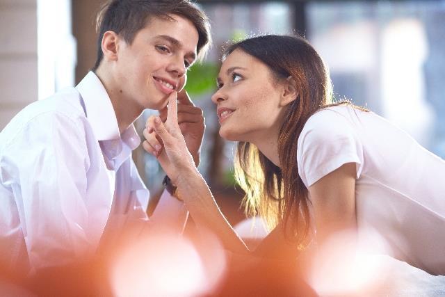 女性必見のバレンタイン戦略! バレンタインに「男性にスキンケア製品を贈る」という一手 2番目の画像